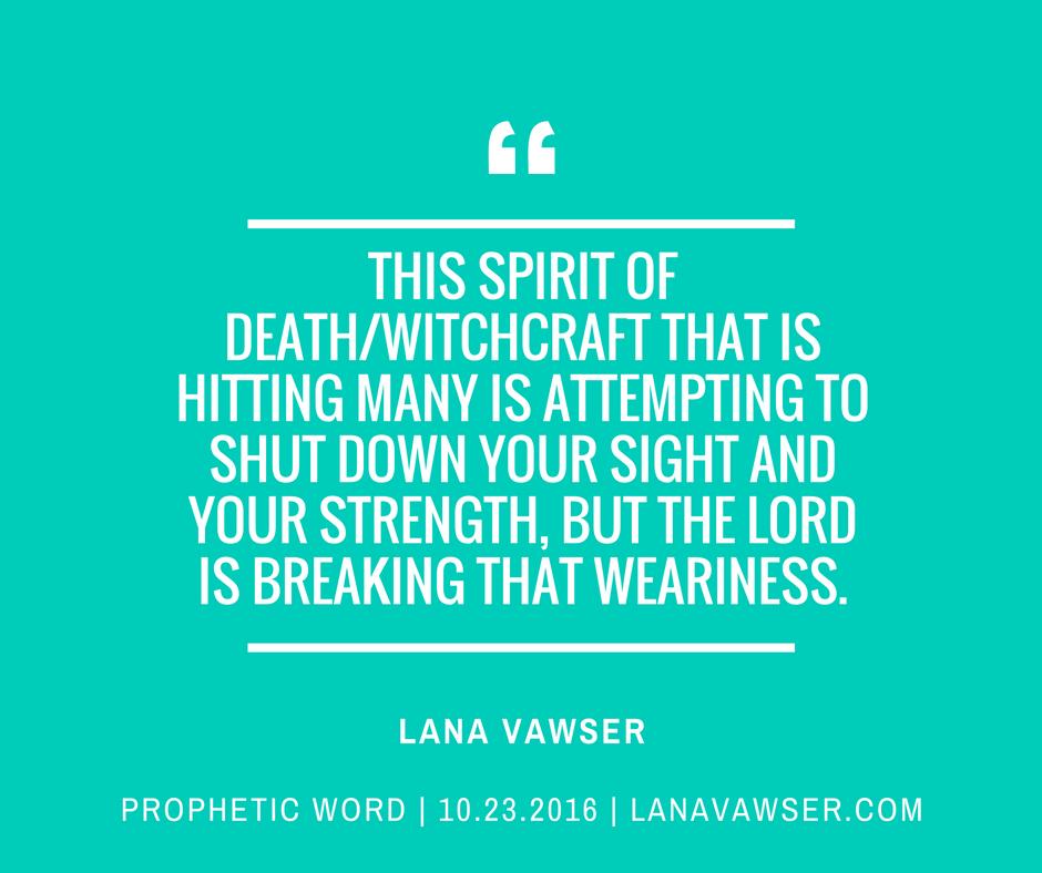 lana-vawser-10%2f23%2f16-prophetic-word-2