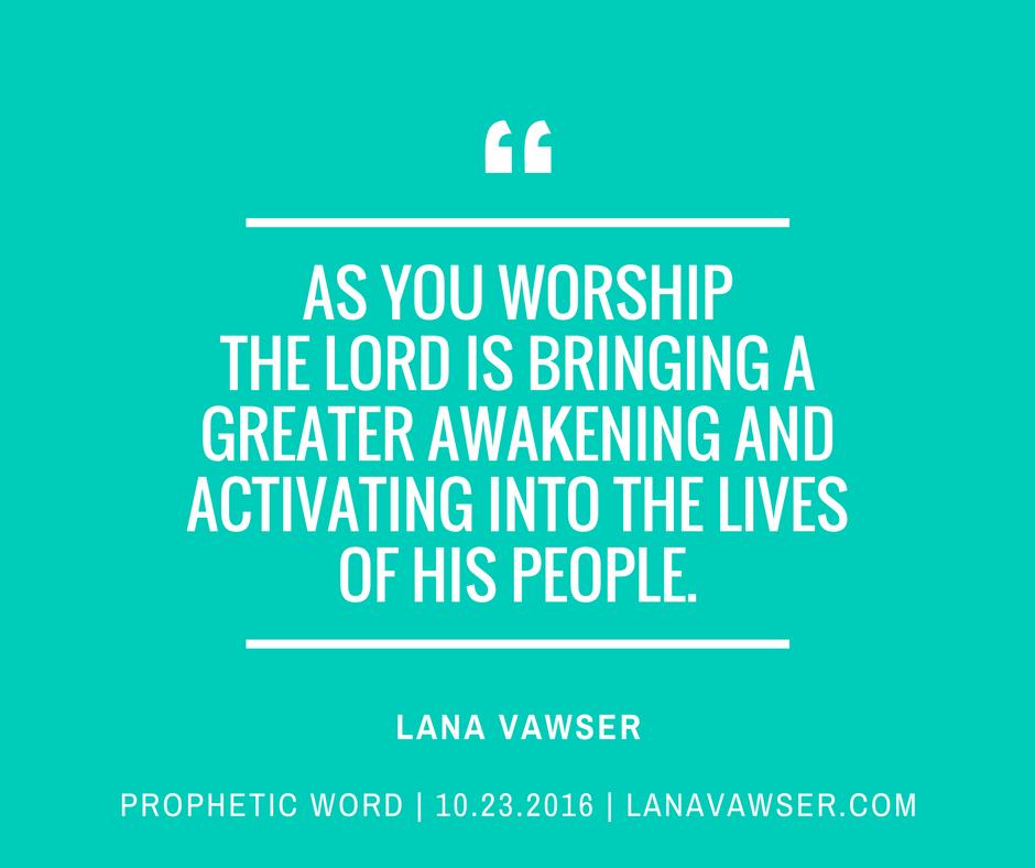 lana-vawser-10%2f23%2f16-prophetic-word-4
