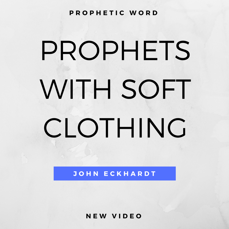 prophets-with-soft-clothing
