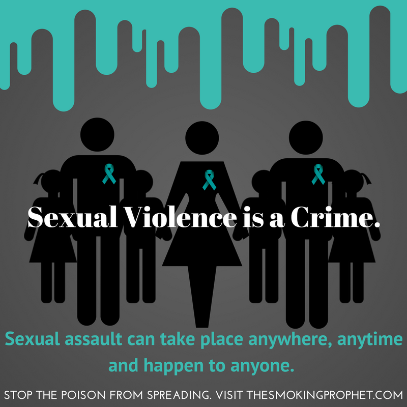 Training to help address, curb sexual assaults